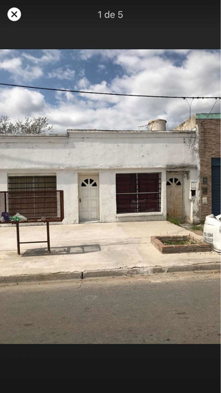 Particular Vende Propiedad La Plata