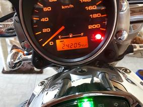 Suzuki Intruder M800 M 800