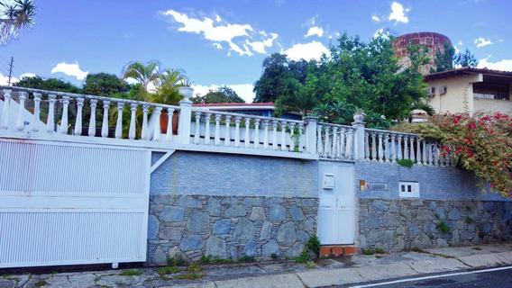 Casa En Venta En La Trinidad Rent A House Tubieninmuebles Mls 20-1274