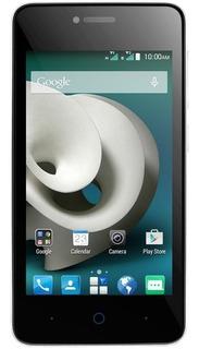 Celular Android Zte Kis C341 - 3g Wifi Whatsapp