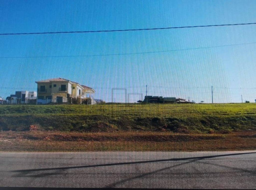Terreno À Venda, 1000 M² Por R$ 160.000,00 - Condomínio Village Ipanema - Araçoiaba Da Serra/sp - Te1274