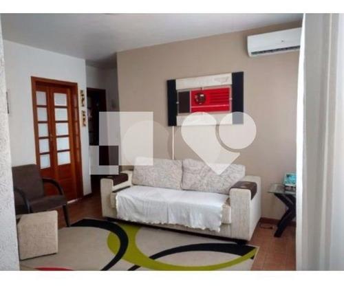 Apartamento-porto Alegre-sarandi | Ref.: 28-im424090 - 28-im424090