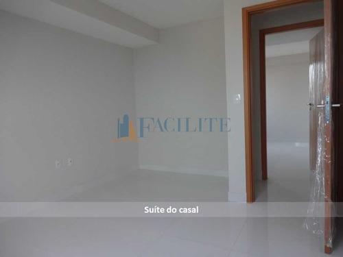 Pronto Para Morar Em Avenida Principal Em Manaíra, João Pessoa Pb - 20872-9482