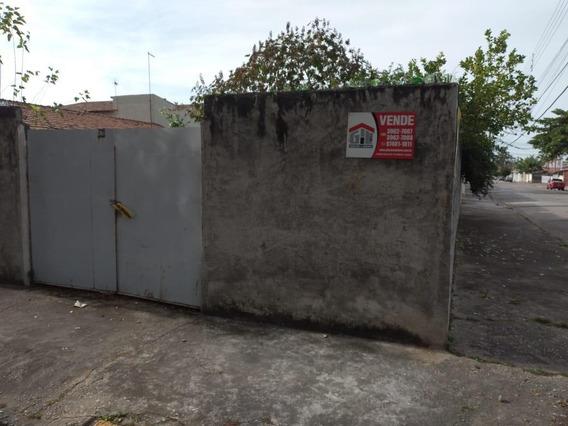Terreno Em Jardim Santa Maria, Jacareí/sp De 0m² À Venda Por R$ 270.000,00 - Te557315