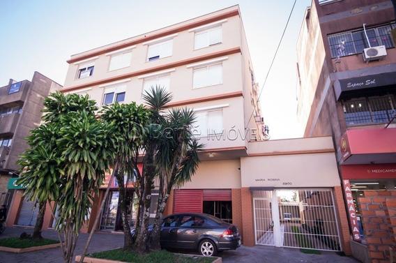 Apartamento Em Tristeza Com 1 Dormitório - Bt7751