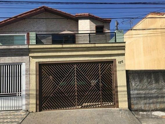 Casa - Ref: 55121