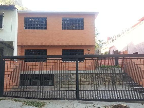 Casa 5 Ambiente Y 6 Baños