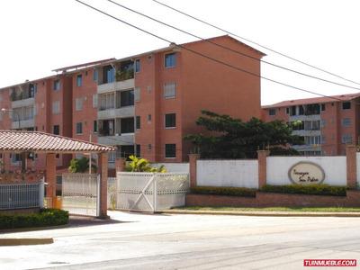 Ab #17-7908 Apartamentos En Venta En San Pedro