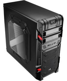 Pc Gamer Intel Core I5 8400+8gb Ddr4+ B360m+ Hd 2tb+ Licença