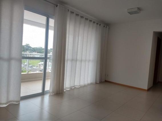 Apartamento Em Vila Aviação, Bauru/sp De 75m² 2 Quartos Para Locação R$ 1.600,00/mes - Ap361900