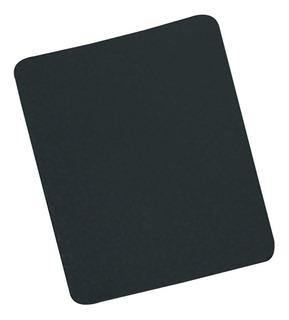 Mousepad Manhattan 6mm Granel Negro 423526