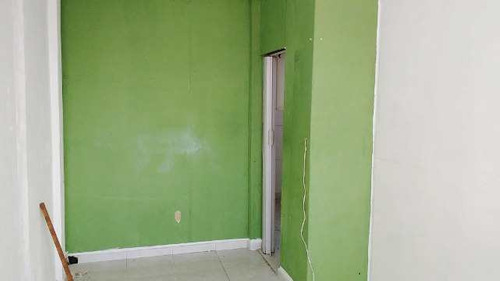 Apartamento 1 Dorm - R$ 222.600,00 - 33m² - Codigo: 8719 - V8719