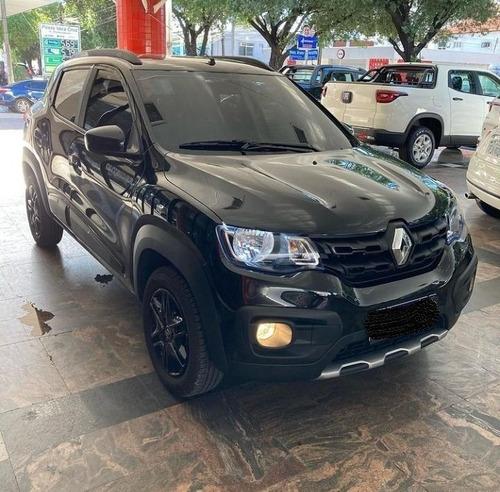 Imagem 1 de 8 de Renault Kwid