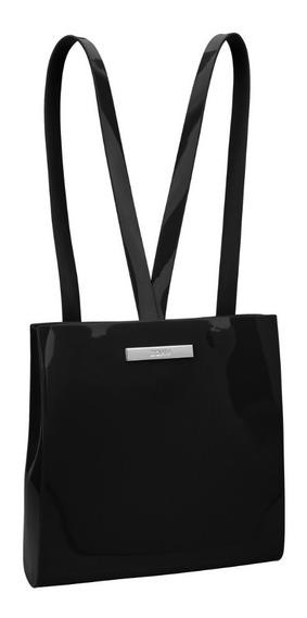 Bolsa Zaxy Closer Bag 17768