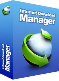 Internet Download Manager 6.30 Build 2 Completo Envio Email