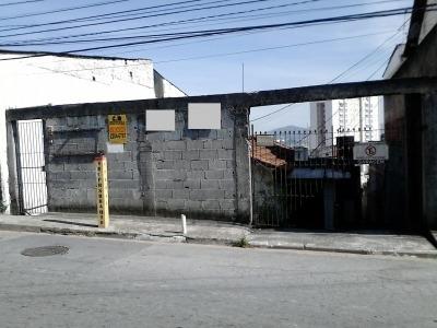 Imagem 1 de 3 de Ref.: 14994 - Terreno Em Osasco Para Venda - 14994