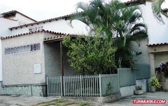 Casas En Venta Mls #19-14241