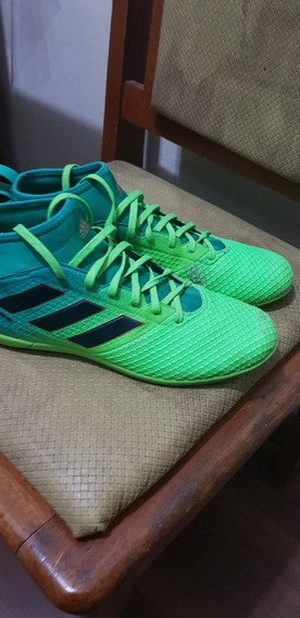 adidas Ace 17.3 Verde