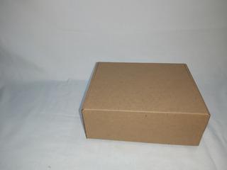 Cajas Desayuno Ancheta - Unidad a $2200