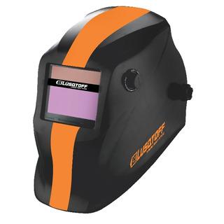 Mascara Fotosensible Lusqtoff St-1e Careta Soldar Pintumm