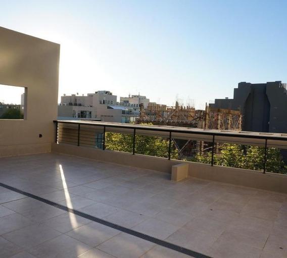 Venta Monoambiente Divisible En Palermo Hollywood