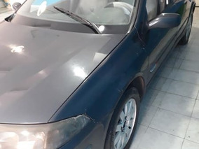 Renault Laguna Ii 1.9 Privilege 2004