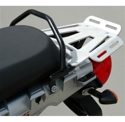 Bagageiro Para Bmw R1200 Gs Até 2012