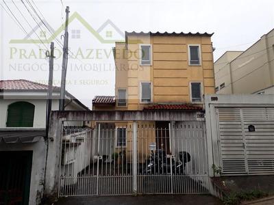 Casa Vila Morse Sao Paulo/sp - 413