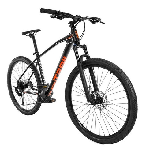 Bicicletas Ontrail Quest Rin 29 Grupo De 3 X 9