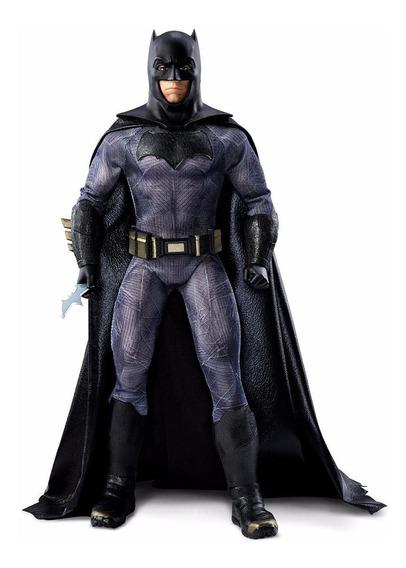 Barbie Collector - Batman Mattel