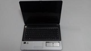 Laptop Emachines D440 Para Refacciones