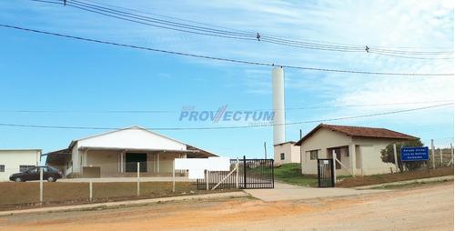 Barracão Para Aluguel Em Macuco - Ba259066