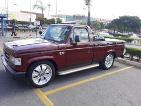 Chevrolet C-20 C20 Custon 6cc, 4.1