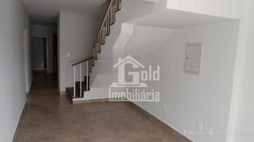 Imagem 1 de 9 de Salão Para Alugar, 175 M² Por R$ 4.500,00/mês - Centro - Ribeirão Preto/sp - Sl0276