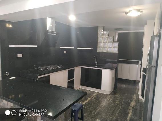 Apartamento En Venta Alto Prado Mls #20-6148 Magaly Perez
