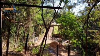 Chácara Rural À Venda, Loteamento Grande Retiro, Goiânia. - Ch0028