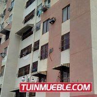 Apartamentos En Venta Residenciass Cotoperi, Guacara