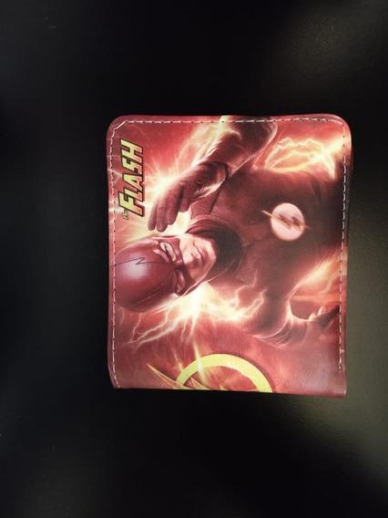 Billetera Flash