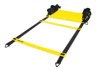 Escalera Para Agilidad Y Velocidad Sklz Quick Ladder