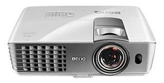 Proyector Benq W1080st