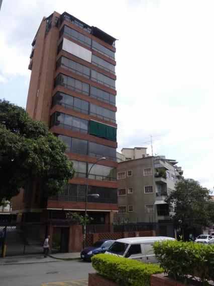 20-16291 Apartamento En Bello Monte 0414-0195648 Yanet