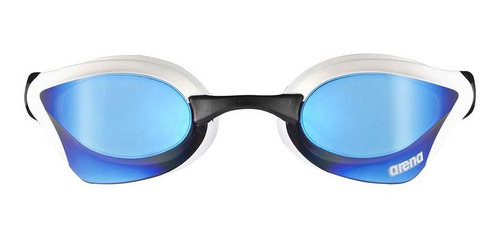 Imagem 1 de 2 de Óculos De Natação Arena Cobra Core Mirror Competição