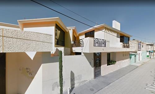 Imagen 1 de 7 de Venta De Casa Amplia - San Sebastian, Tecamachalco Pue. Ph