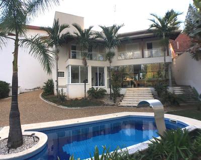 Casa - C005541 - 32471813