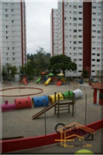 Apartamento, Venda, Tremembe, Sao Paulo - 7100 - V-7100
