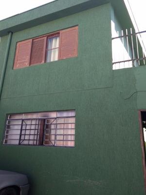 Casa - Ca00254 - 31940538
