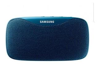 Samsung Level Box Slim Eo-sg930