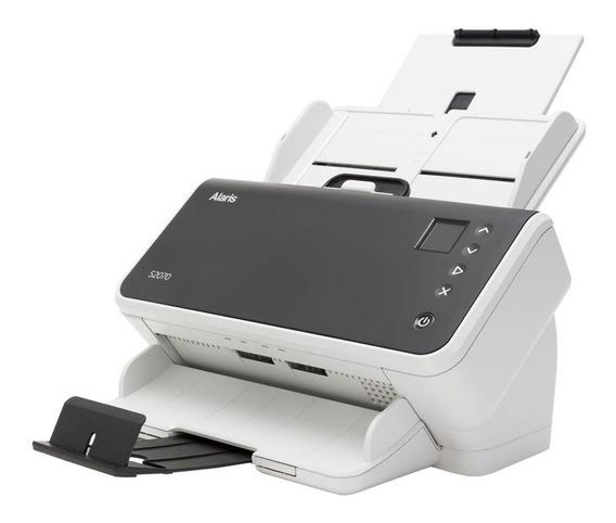 Scanner Kodak Alaris S2070 70 Ppm Duplex
