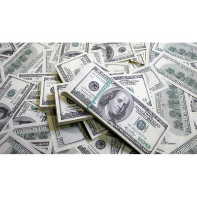 Finanzas Inmediato 24 Horas Whatsapp:+549 3826 432324