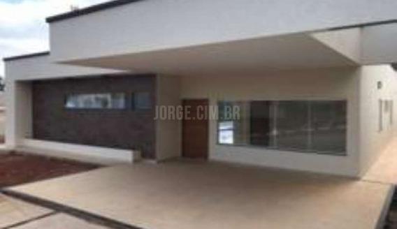 Casa Em Condomínio Em Atibaia/sp Ref:cc0125 - Cc0125